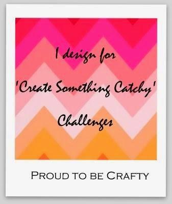 I design for CSCC :)