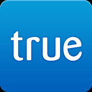 Truecaller -Caller ID Block apk android