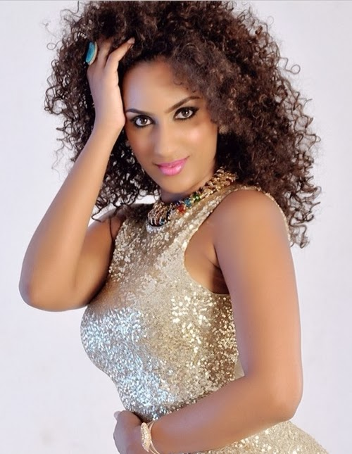 juliet ibrahim birthday photos