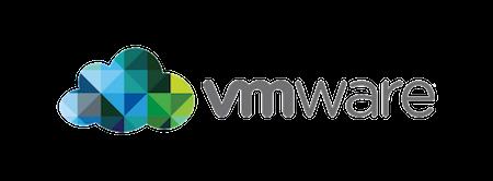 VMWARE Career Hiring Process