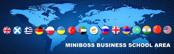 http://www.miniboss-school.com/p/v-behaviorurldefaultvmlo.html