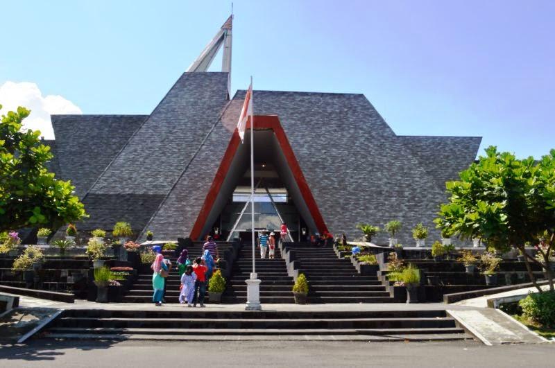 siparjo.com_museum gunung merapi