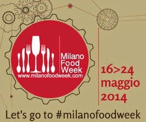 MilanoFoodWeek