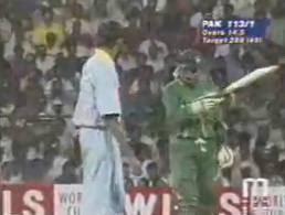 famous cricket sledging,aamir sohail,venkatesh prasad,wallpaper,images