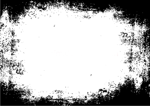 Black n' White Vector, blacknwhite vector, vector dark, vector ...