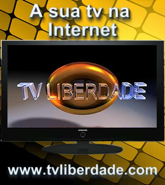 TV LIBERDADE
