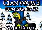 Clan Wars 2 Expansion