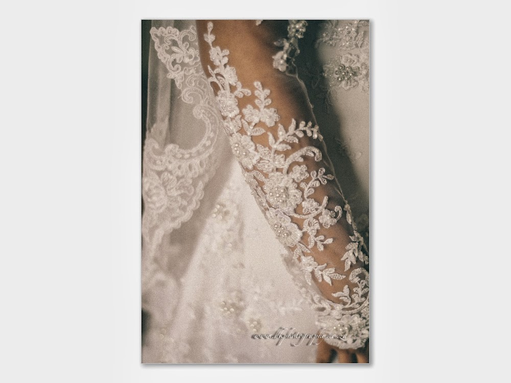 DK Photography Slideshow-0410 Rahzia & Shakur' s Wedding  Cape Town Wedding photographer