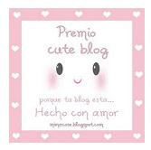 http://fieltrofieltroymuchomas.blogspot.com/