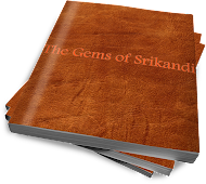 The Gems of Srikandi
