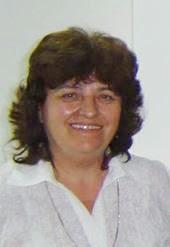 Jambor Elisabeta