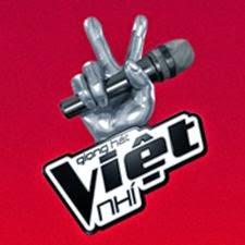 Giọng Hát Việt Nhí 2014 ...