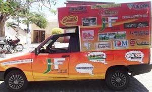 JF Publicidade