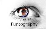 Funtography-Second Life photography for the fun of it