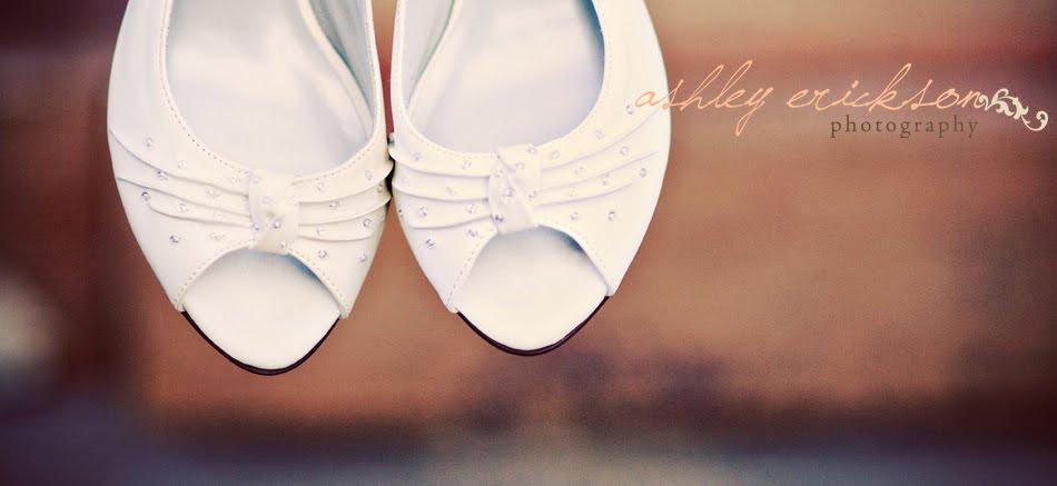 ashley erickson photography | duluth mn wedding and lifestyle photographer