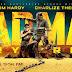 Reseña: Mad Max (o la mejor película de acción/Sci-Fi del año)