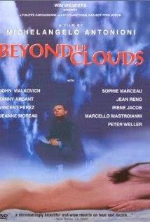 Phương Trời Xa Tít - Beyond The Clouds