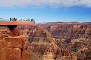 colorado grand canyon