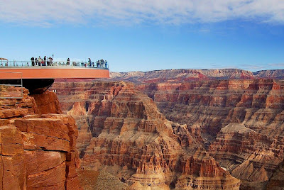 Grand-Canyon-USA-top-10-travel