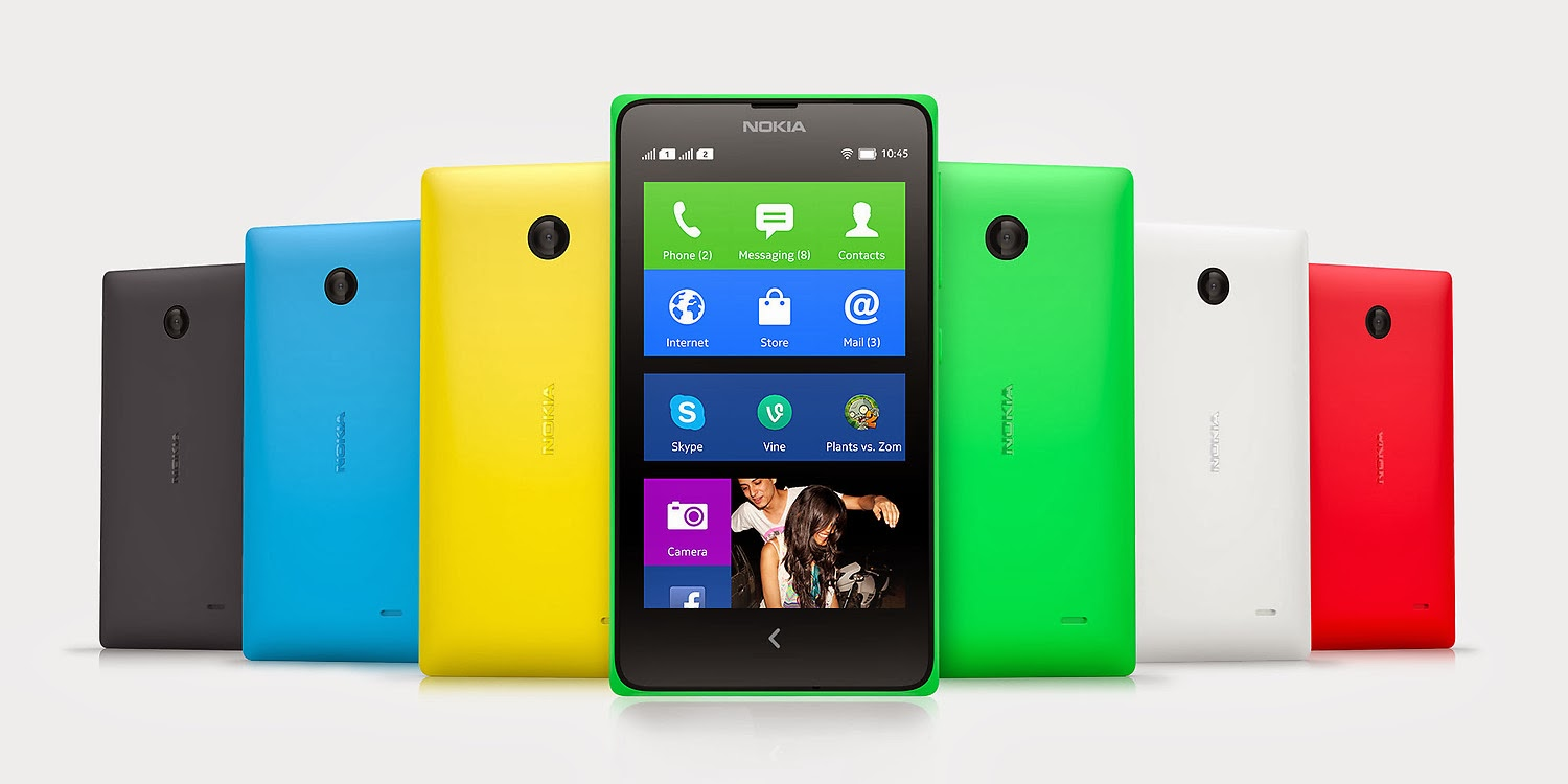 http://funkidos.com/latest-technology/nokia-officially-unveiled-the-first-android-based-smartphones