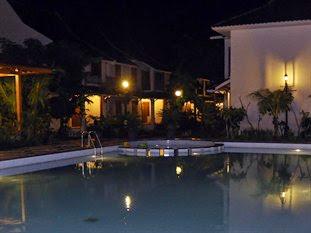 Hotel Bintang 3 Solo - The Gambir Anom Hotel Solo