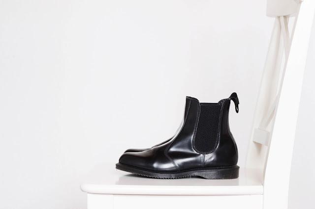 ktinka.com-dr.martens-chelsea-boots-docs.com