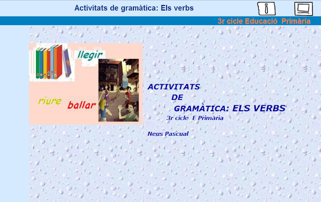 http://www.chiscos.net/repolim/lim/verbs2/verbs.html