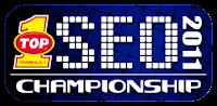 TOP 1 Sintetik Indonesia Championship