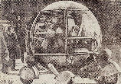 http://3.bp.blogspot.com/-h2f0AAGvGtg/TeW8bJ8yHwI/AAAAAAAAAK0/ARqWkBPXh0w/s400/L%25E2%2580%2599automodule+1970+%25E2%2580%2593+Strange+Vehicle.jpg