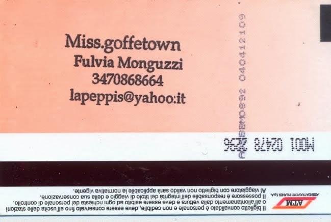 miss .goffetown qb