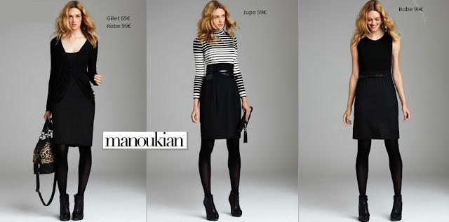 Le blog de stella paris comment s 39 habiller pour aller au bureau mes 10 conseils - Vetement de bureau pour femme ...