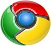 Google Chrome 25.0.1364.97 Stable 1