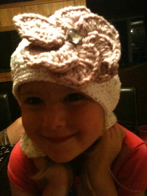 Free Crochet Patterns Kufi Hat