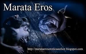 Marata Eros