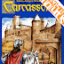 Recensioni Minute - Carcassonne