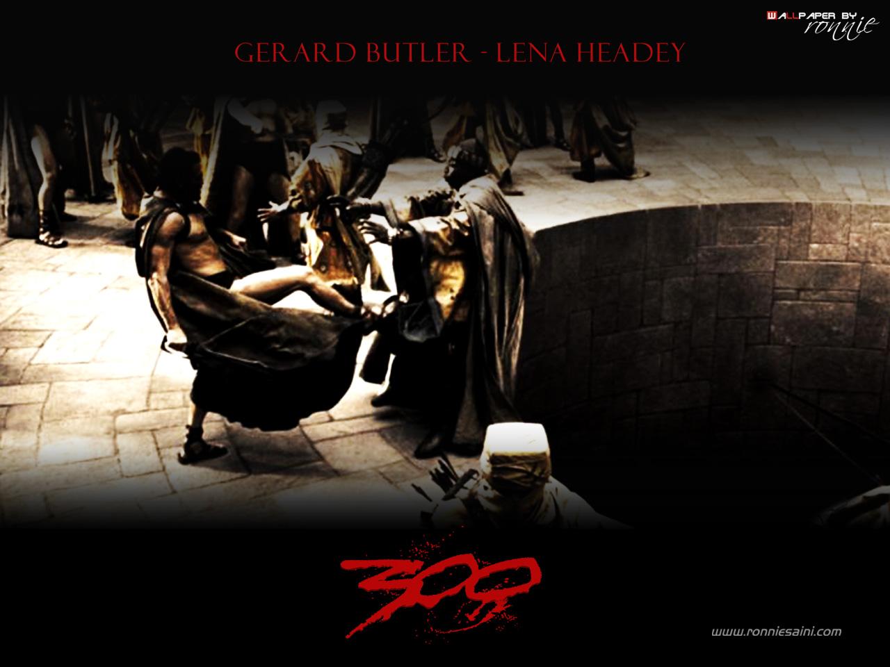 http://3.bp.blogspot.com/-h2lmpnxkgi0/T6EzLAJmLrI/AAAAAAAACM8/tkKbmrtd-sQ/s1600/300-Wallpaper-06.jpg