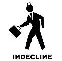 Indecline