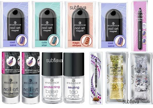 nail-art-novedades-essence