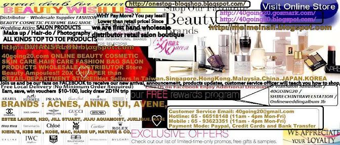 http://guysandladiesstuffs-shoppingparadise.blogspot.com/2011/01/40going20com-online-store-fashion.