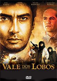 FILMESONLINEGRATIS.NET Vale dos Lobos