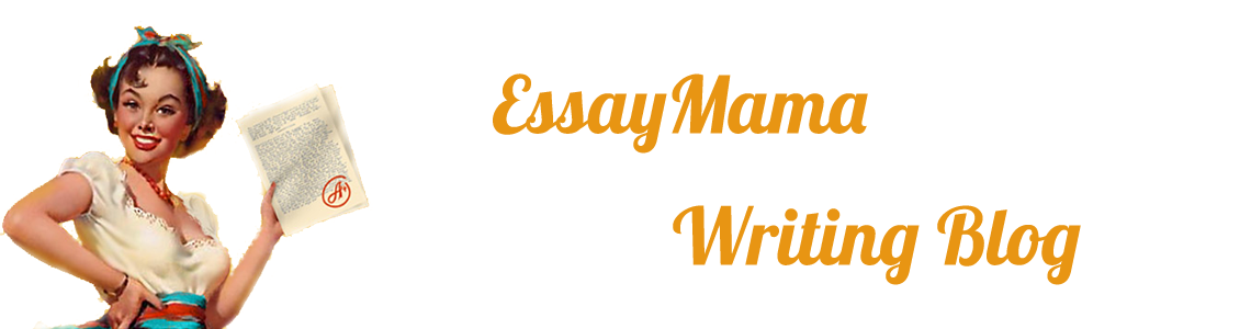 EssayMama Writing Blog