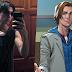 Tom Holland já está se transformando em Peter Parker