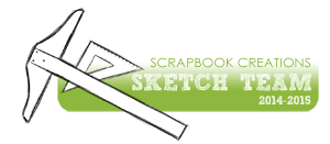 Sketch Team at