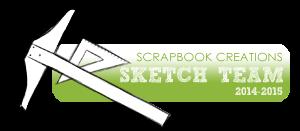 Sketch Team at