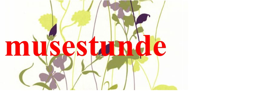 musestunde