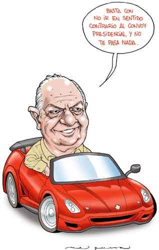 http://3.bp.blogspot.com/-h2sCyUAi8RY/UTKGcL7i80I/AAAAAAAAYvk/nxOQgqYW6mE/s640/Ferrari+Deschamps+Caricatura.jpg