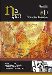 Nagari Magazine