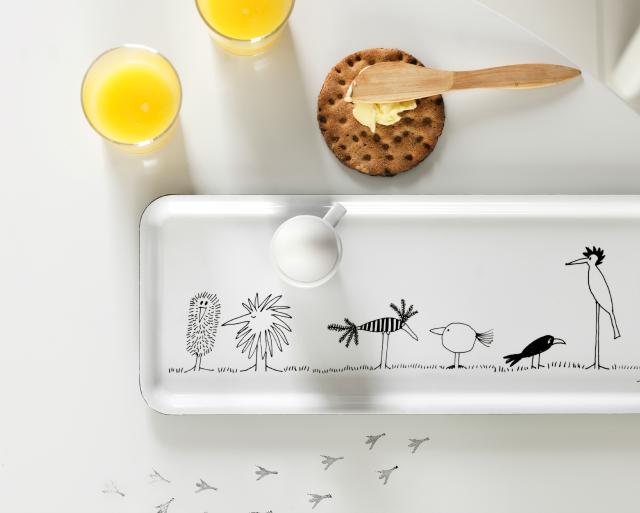 Önskedröm, nueva colección Ikea 2015