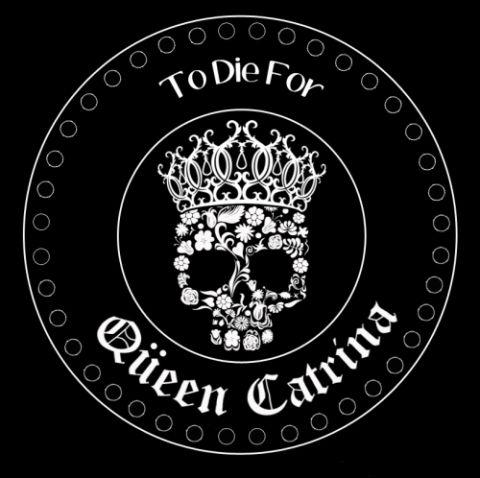 Queen Catrina