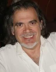 Paco Alcantud